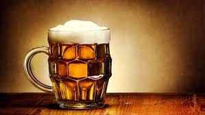 Naše pivo